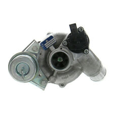 Turbolader Original BorgWarner 53039700217 756494480 Citroen Peugeot 1.6V Neu