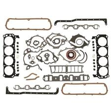 Mr Gasket Engine Gasket Set 7121; Overhaul Set for 1977-1982 Ford 289/302 SBF