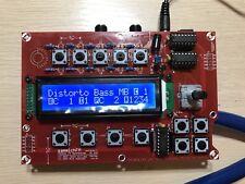 Sammich FM synthesizer Un-assemble DIY kit Yamaha YMF262  OPL3 sound chip