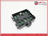 MERCEDES BENZ E-KLASSE W211 Steuergerät Regensensor Lichtsensor A2118701585