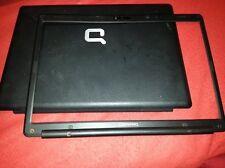 COVER SCOCCA schermo monitor LCD per HP COMPAQ PRESARIO C700 + cornice display