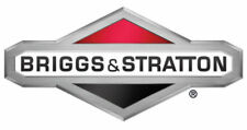 94525 Briggs and Stratton Screw Carb Mtg B1C