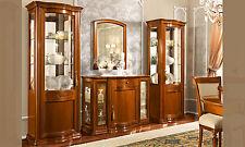 Italienische Stilmöbel in Wohnzimmer-Sets günstig kaufen | eBay