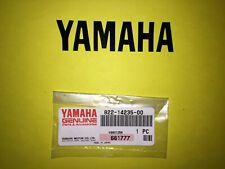 NOS Yamaha Jet Ski Wave Runner Needle Washer 822-14235-00