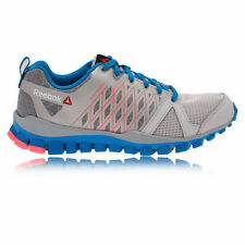 Reebok Lace Up Synthetic Shoes for Women