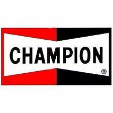 Champion Power Path Spark Plug Wire Set 700497