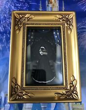Disney Gallery Of Light Olszewski Snow White Villain Evil Queen New with Box