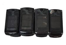 30 Lot Motorola Motorazr2 V8 512MB GSM Cellular Phone Telcel Flip Used Wholesale