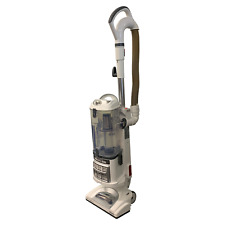 Shark Navigator Professional Upright Corded Bagless Vacuum, NV370