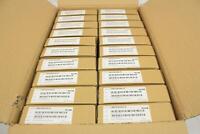 Aruba AP-220-MNT-W1 AP220 Series Mount Kit Basic **20 Pack**