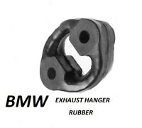 EXHAUST MOUNT HANGER RUBBER (REAR BOX) BMW Z3 HEAVY DUTY
