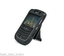 Body Glove Snap On Hard Case Blackberry For Curve 8900