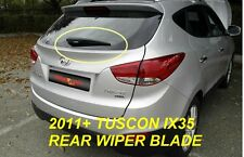 For 2011 ~ 14 HYUNDAI TUCSON IX35 REAR WIPER BLADE GENUINE (98850 1H000)