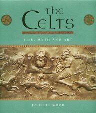 HUGE Ancient Celts Life Myth Art Jewelry Weapons Symbols Gods Warriors Sacrifice