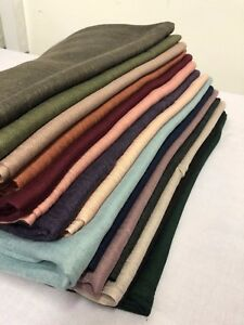 Premium Quality Dina Tokio Style Maxi Plain Scarf Hijab Sarong Large Frayed Edge