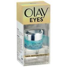 Olay Eyes Deep Hydrating Eye Gel 5ml