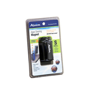 Aqueon Algae Cleaning Magnet Small