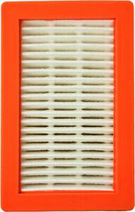 Air Filter-Mann WD Express 090 33077 058