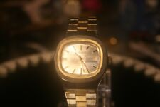 ASEIKON Vintage colombo style 1970er HAU DATE original Band MADE in GDR