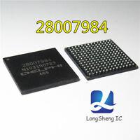 5pcs 28007984 BGA new