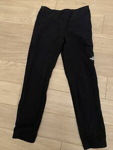 North Face Trousers Youth XL