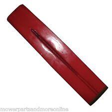 "9"" - 230mm Steel Wood Splitting Wedge (1.5KGS) For Fence Posts & Fire Wood"