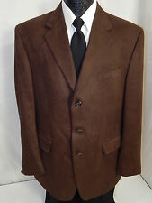 Men's Microfiber Blazers and Sport Coats | eBay