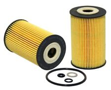 Engine Oil Filter Parts Master 67029