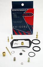 Honda ATC90 ATC90 K1 / K2 Carburetor Repair kit