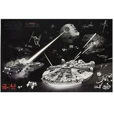 Star Wars Hasbro The Black Series Risk Board Game Disney