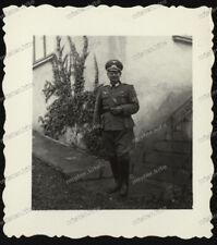 Krosno-Krossen/ Wislok-Poland-Polen-1939-podkarpackie-Heeresgruppe Süd-Armee-4