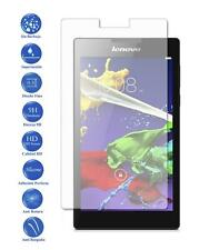 Protector de Pantalla Cristal Templado Premium Vidrio para Lenovo Tab 2 7 A7-10