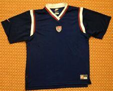 d1c337a11ac USA Memorabilia Football Shirts (National Teams) for sale