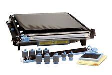 Original Transfer Unit HP Color Laserjet 9500 9500nhdn/C8555A Transfer Kit