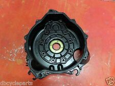 SEA DOO RFI LE 787/800 EFI OEM ENGINE STATOR FLYWHEEL MAGNETO IGNITION HOUSING