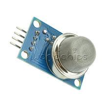 MQ-6 MQ6 Liquefied Petroleum Gas Sensor Isobutane Propane Gas Module Top