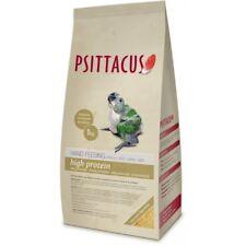 Alimentation Pour Oiseaux Psittacus Gruau Haute Protéine Perroquets,Cacatoès,