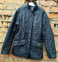 Men's Jacket Barbour Casual Original Classic Style