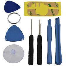 REPAIR KIT OPENING TOOLS FOR IPHONE 3G 3GS IPOD PSP LCD