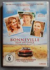 Bonneville - Reise ins Glück (DVD)