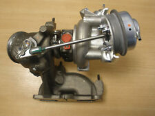 Brand New Genuine turbo Fiat 500 Twin Air 900cc 49373-03001