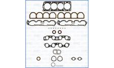 Head Gasket Set FIAT 131 SUPERMIRAFIORI 1.6 98 131C3.000 (12/1979-12/1981)