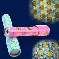 Random Vintage Kaleidoscope Toy Kids Toy Children Kids Birthday Gift ToyLJ J_AU