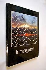"""1988 Miraleste High Yearbook """"El Mirador"""" Rancho Palos Verdes , CA HC"""