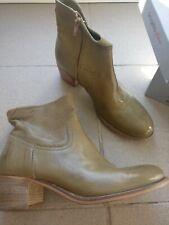 Progetto in Damenstiefel & Stiefeletten günstig kaufen | eBay