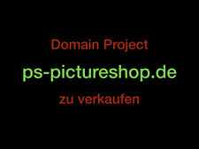 + TOP LEVEL DOMAIN + ps-pictureshop .de + TLD Picture, Fotos, Handmade