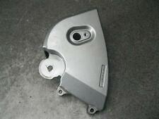 04 Suzuki V-Strom DL1000 DL 1000 Sprocket Cover 14J