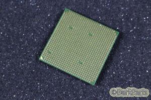 AMD Opteron 846 OSA846CEP5AV 2000MHz Socket 940 processor CPU