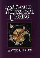 on cooking 5th edition study guide