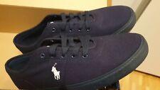 Ralph Lauren Herren Sneaker Stil günstig kaufen | eBay